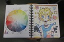 Art 10- Journal Entry