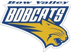 Welcome to Bobcats Athletics