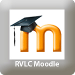RVLC Moodle
