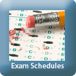 tp-exam_schedules