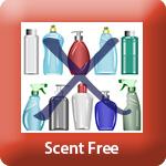 tp-scent-free