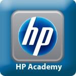 TP-HP Academy