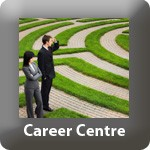 TP-Career Centre