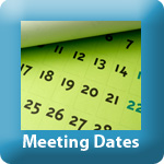 TP-council_meetingdates