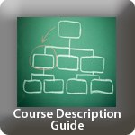 TP-course description guide