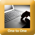 TP-one to one