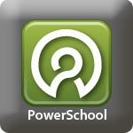 TP-powerschool
