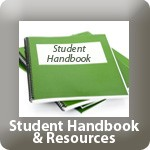 TP-student handbook/resources